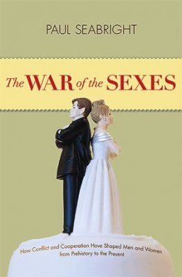 The War of the Sexes