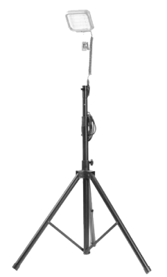 Tripod System for Peli 9430C Area Lighting