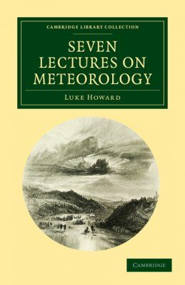 Seven Lectures on Meteorology