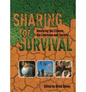 Sharing for Survival