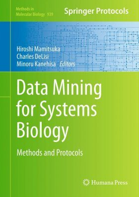 Data Mining for Systems Biology