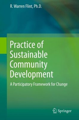 Practice of Sustainable Community Development