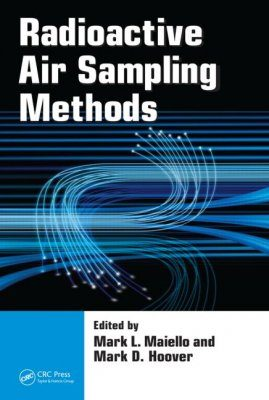Radioactive Air Sampling Methods
