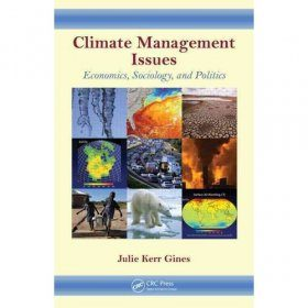 Climate Management Issues