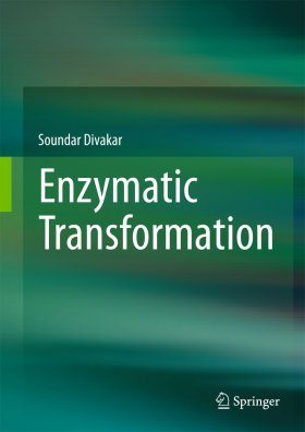 Enzymatic Transformation