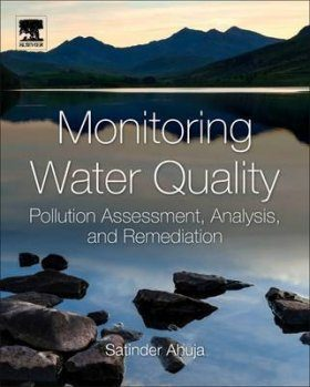 Monitoring Water Quality