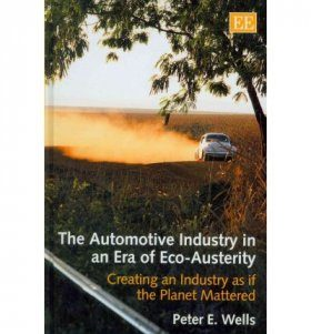 The Automotive Industry in an Era of Eco-austerity