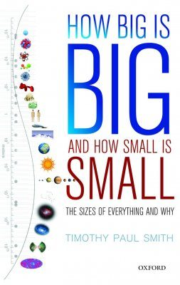 How Big is Big and How Small is Small