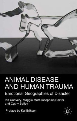 Animal Disease and Human Trauma