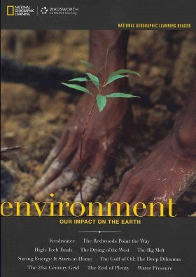 Environment: Our Impact on the Earth