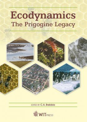 Ecodynamics: The Prigogine Legacy