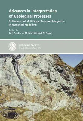 Advances in Interpretation of Geological Processes