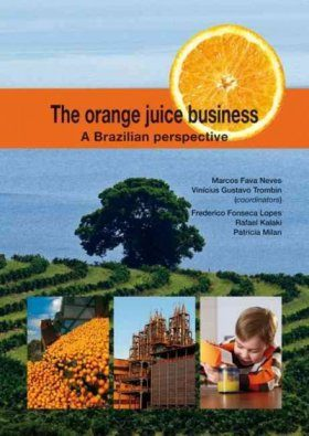 The Orange Juice Business