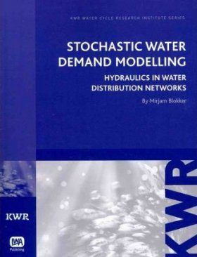 Stochastic Water Demand Modelling