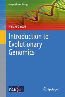Introduction to Evolutionary Genomics