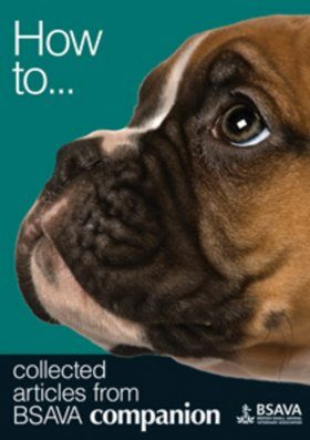 How To...: Collected Articles from BSAVA Companion