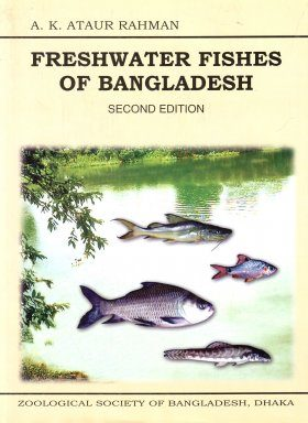 Freshwater Fishes of Bangladesh