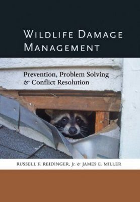 Wildlife Damage Management