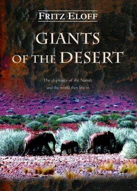 Giants of the Desert