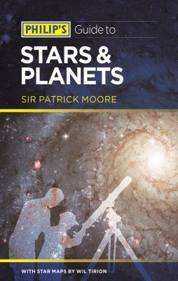 Philip's Guide to Stars & Planets
