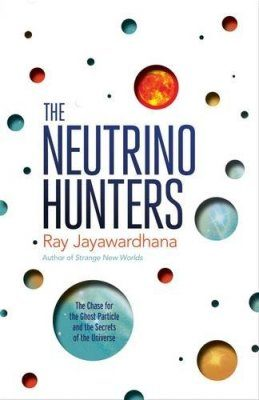 The Neutrino Hunters