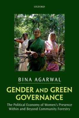 Gender and Green Governance
