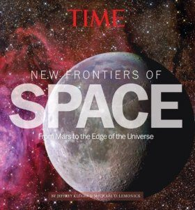 The New Frontiers of Space
