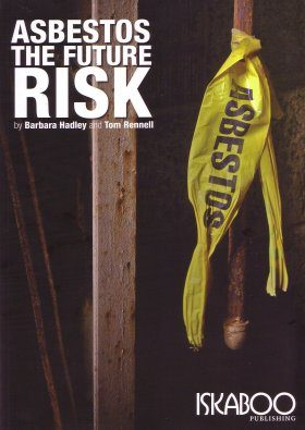 Asbestos: The Future Risk