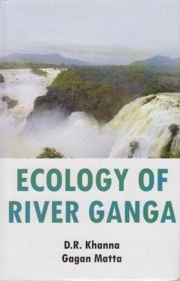 Ecology of River Ganga