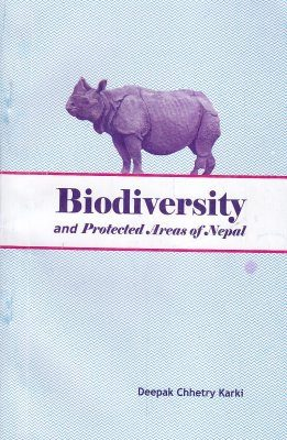 Biodiversity and Protected Areas of Nepal