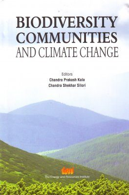 Biodiversity, Communities and Climate Change
