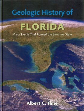 Geologic History of Florida