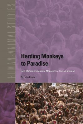 Herding Monkeys to Paradise