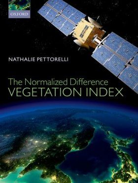 The Normalized Difference Vegetation Index