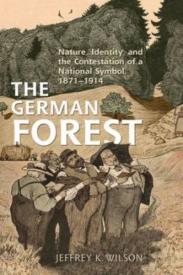 The German Forest