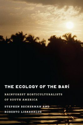 The Ecology of the Bari