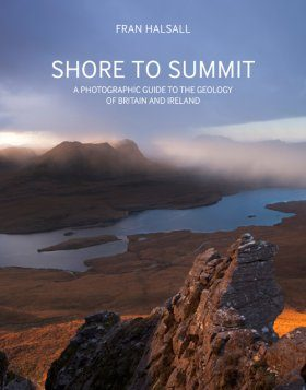 Shore to Summit