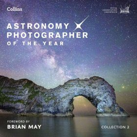 Astronomy Photographer of the Year, Collection 2