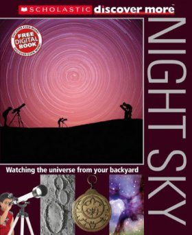 Discover More: Night Sky