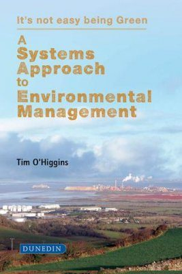 A Systems Approach to Marine Resource Management