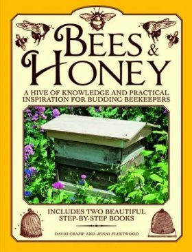 Bees & Honey (2-Volume Set)