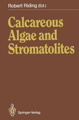 Calcareous Algae and Stromatolites