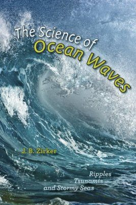 The Science of Ocean Waves