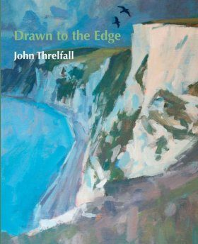 Drawn to the Edge