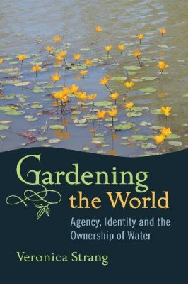 Gardening the World