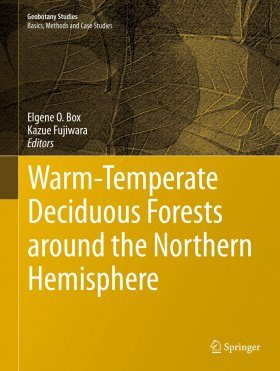 Warm-Temperate Deciduous Forests