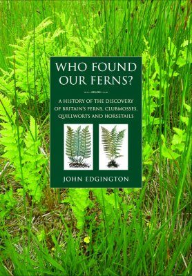 Who Found Our Ferns?