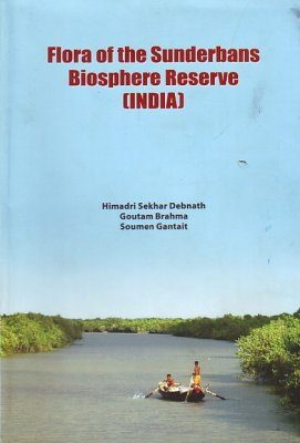 Flora of the Sunderbans Biosphere Reserve [India]