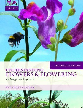 Understanding Flowers & Flowering