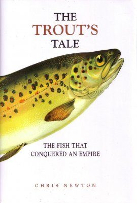The Trout's Tale